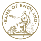 Bank of England Trusts in Airius