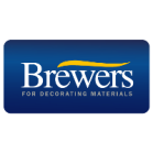Brewers Trusts in Airius