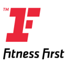 Fitness First Trusts In Airius
