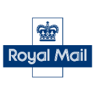 Royal Mail Trusts in Airius