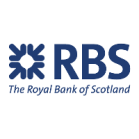 The Royal Bank of Scotland Trusts in Airius